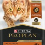 Purina Pro Plan Adult Complete Essentials Chicken Dry Cat Food